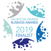 TD Award logo 1